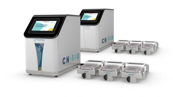 FDA extends tie-up with CN Bio to test 'lung-on-a-chip' tech