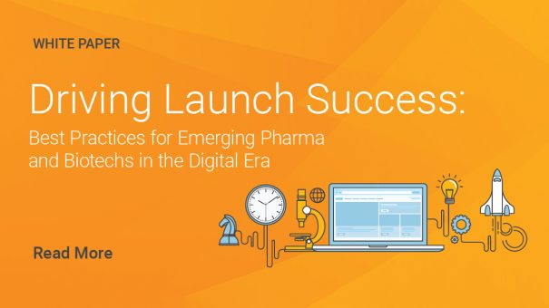 Key insights for a successful first-time product launch