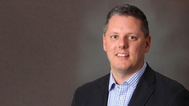 performance-io adds Jason McKenna as a non-executive director