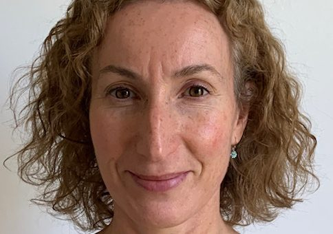 Sian Hurst promoted to MD of Clark Health Communications