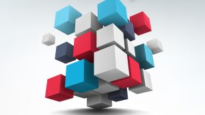 What is modular content and why do pharma marketers need it NOW?