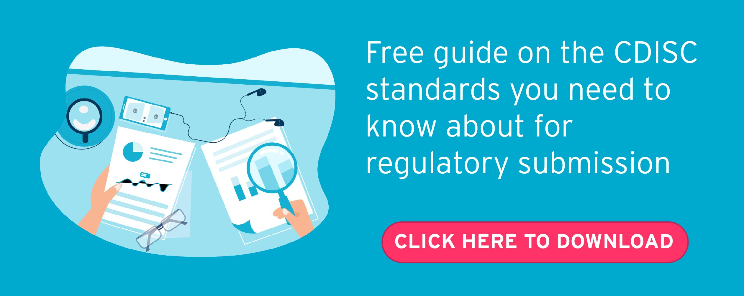 CDISC Standards Guide by Formedix