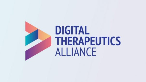 Andy Molnar named head of Digital Therapeutics Alliance