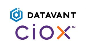 Roivant spinout Datavant merges with Ciox to form $7bn health data giant