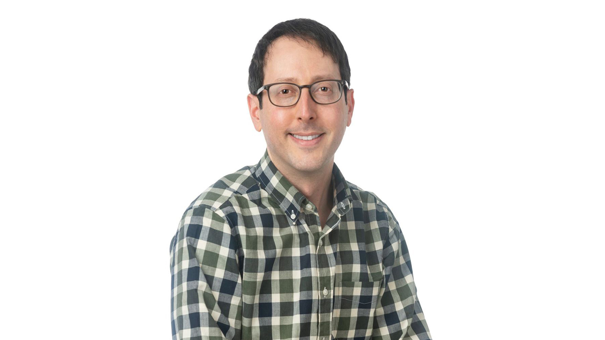 The Bloc hires Stuart Goldstein as COO
