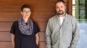 New hybrid healthcare agency Stirred launches