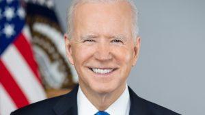 White House pledges $3 billion war chest for COVID antivirals
