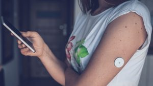 Carbon Health buys virtual diabetes clinic firm Steady Health