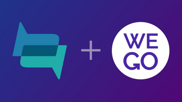 Health Union Acquires WEGO Health