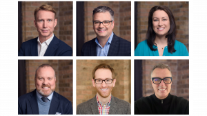 Welcoming analytics-driven digital marketing agency closerlook to the Fishawack Health pack