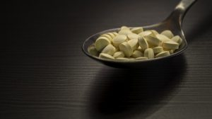 NIH starts trial of Pear, Chess apps for opioid use disorder