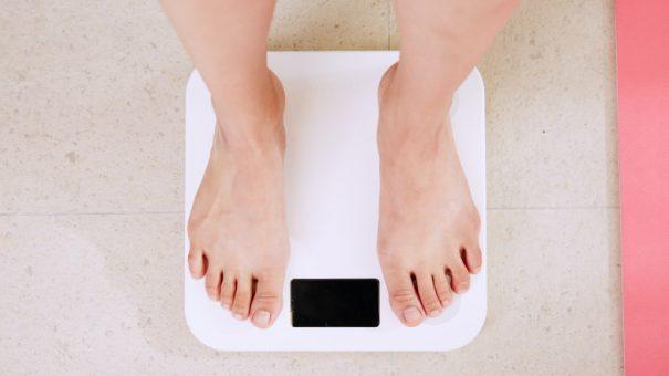 FDA ends 7-year obesity drug drought, clearing Novo Nordisk's Wegovy