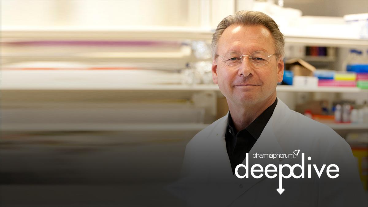 Cancer research faces uncertain post-COVID landscape