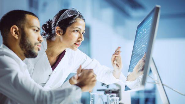 PRISYM ID joins Siemens Digital Industries Software Solution