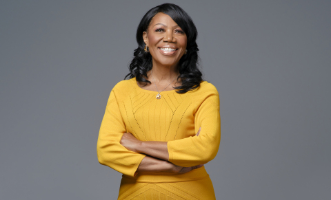 Real Chemistry hires new global chief inclusion and health equity officer