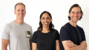 UK's Peppy raises £6.6m for workplace digital health platform