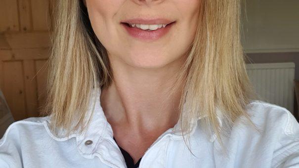 Ogilvy Health promotes Rebecca Carter to Head of Social Media
