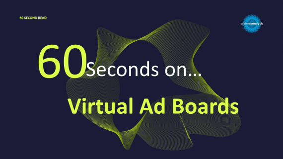 Improving KOL Virtual Advisory Board Engagements