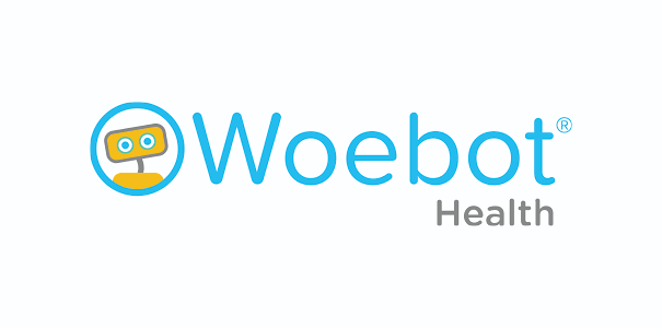 Digital mental health specialist Woebot raises $90m