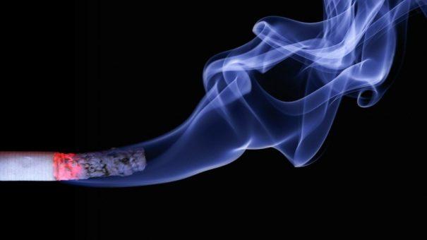 Vectura investors ignore critics and back tobacco giant takeover