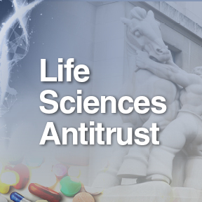 American Conference Institute's Premiere Conference on Life Sciences Antitrust