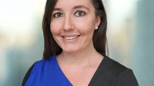 AXON appoints Colette Balaam as its new US Managing Partner
