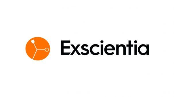 AI specialist Exscientia raises $510m in upsized IPO, placing