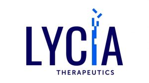 Lilly taps Lycia for protein degrader tech in $1.6bn deal