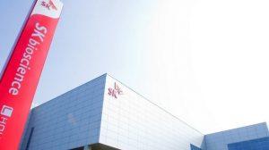 SK Bio's COVID vaccine will start phase 3 study versus AZ jab