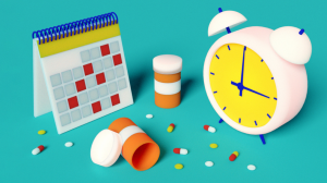 Understanding Adherence: 5 Questions Patients Want to Be Asked