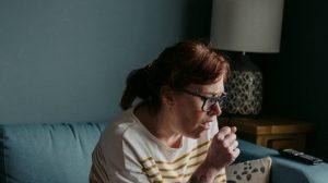 Chasing Merck & Co, Bayer builds case for cough drug eliapixant