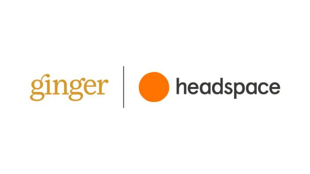 Digital mental health firms Headspace and Ginger in $3bn merger
