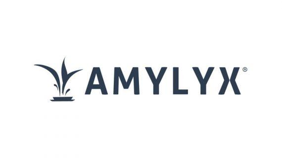 Amylyx preps filing for its ALS drug after FDA feedback