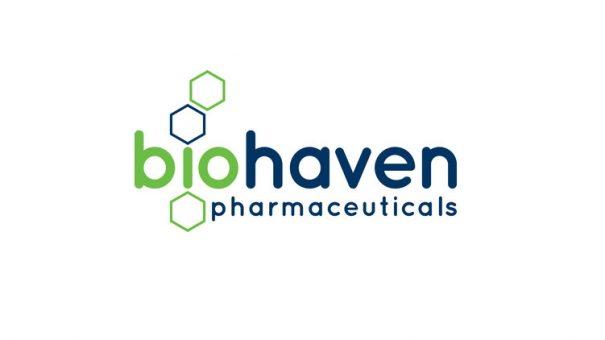Bad news for Biohaven as verdiperstat flunks first phase 3 test