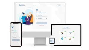 Startup Neuroglee raises $10m for virtual neurology clinics