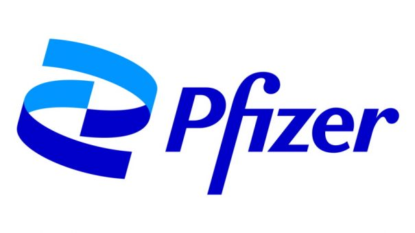 Pfizer gets first approval, in UK, for Xeljanz follow-up Cibinqo