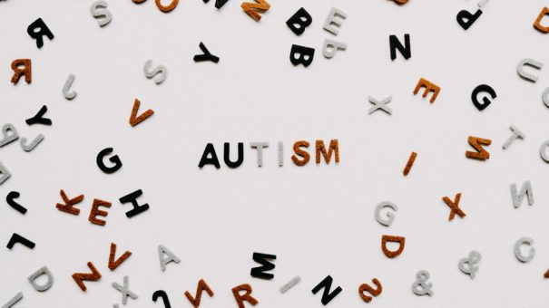 Server cans autism hope bumetanide after phase 3 fails