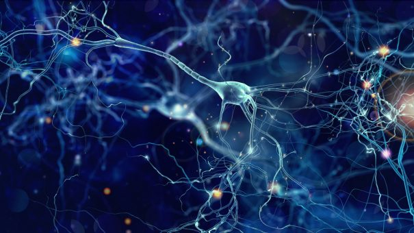 It's time to do better for patients with rare neurological disorders