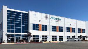 FDA halts Allogene CAR-T trial after safety scare