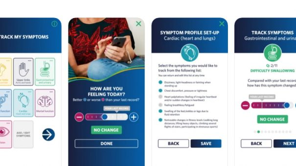 Alnylam launches digital tool for ATTR amyloidosis patients