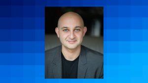 Healthware Group appoints Eugene Borukhovich as senior advisor