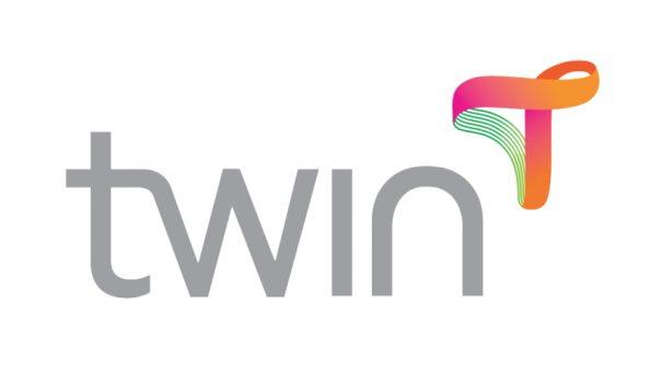 "Twin Health raises $140m for ""digital twin"" diabetes reversal app"