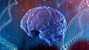 The transformation of brain implants